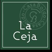 Apartamentos La Ceja
